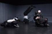 Chorus II de Wants & Needs Danse est... (Photo: Sandra Lynn Belanger, fournie par Danse Danse) - image 2.0