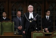 Kevin Vickers... (PHOTO CHRIS WATTIE, REUTERS) - image 1.0