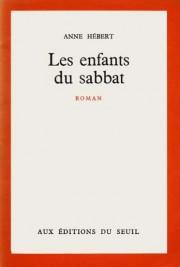 Élise Salaün est docteure en littérature, auteure, professeure... - image 1.0
