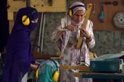 Crampons aux pieds, piolet à la main, Takh, Duor et... (Photo AAMIR QURESHI, AFP) - image 2.0