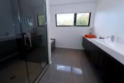 La salle de bain fait partie d'un module... (Le Soleil, Erick Labbé) - image 3.1
