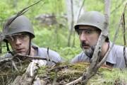 Jean-Nicolas Verreault et Martin Petit dans Les pêcheurs... - image 3.1