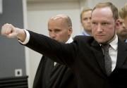 Imprévisibles et dangereux. Ces terroristes qui... (Photo Archives AFP) - image 6.0