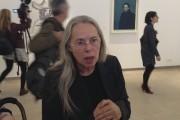 Anne Baldassari, ex-directrice du Musée Picasso.... (Photo Émilie Côté, La Presse) - image 1.0