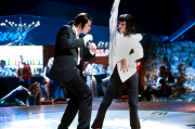 Le film Pulp Fiction, de Quentin Tarantino, a... - image 4.0