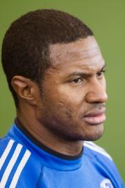 Le capitaine de l'Impact Patrice Bernier est sans... (Photo Edouard Plante-Fréchette, La Presse) - image 4.0