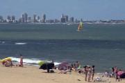 L'Uruguay se présente comme une solution de rechange... (Photo Archives AFP) - image 2.0