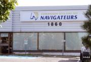 Commission scolaire des Navigateurs... - image 3.0