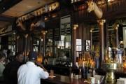 L'Old Ebbitt Grill... (PHOTO WIKIPEDIA) - image 3.0