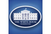 Application The White House... (PHOTO FOURNIE PAR L'APPLICATION THE WHITE HOUSE) - image 2.0
