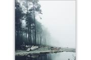 Notre défi hebdomadaire sur Instagram a franchi un... (@theriaultsam) - image 1.1