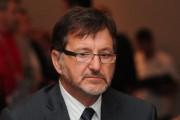 Gaétan Boivin, président-directeur général de l'APTR, se montre... (Photo: François Gervais, Le Nouvelliste) - image 1.0