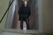 Gabriel Pelletier... (Photo: Ivanoh Demers, La Presse) - image 4.0