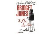 Près de 15 ans après Bridget Jones: l'âge de raison, l'héroïne... - image 2.0