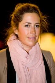 Marie-Pier Préfontaine... (Photo Alain Roberge, La Presse) - image 2.0