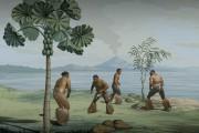 Lisa Reihana explore la culture maorie à travers... (Photo: fournie par la galerie) - image 3.0