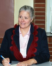 Nathalie Goguen... (IMACOM, Claude Poulin) - image 2.0