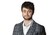 Daniel Radcliffe... - image 2.0