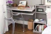 Les petites surfaces, les cuisines lilliputiennes, les mini... (Pinterest) - image 1.0