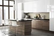 Les petites surfaces, les cuisines lilliputiennes, les mini... (Pinterest) - image 1.1