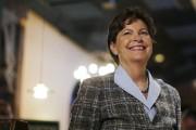 La sénatrice démocrate sortante et ancienne gouverneure Jeanne... (PHOTO BRIAN SNYDER, ARCHIVES REUTERS) - image 3.0
