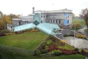 Musée national des beaux-arts du Québec... (PHOTO TIRÉE DE WIKIPÉDIA) - image 4.0