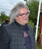 Jean Rousseau... (Photo site internet Jean Rousseau) - image 1.0