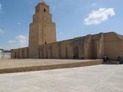 La Tunisie a une richesse culturelle indéniable. Parmi... (Photo Nathaëlle Morissette, La Presse) - image 2.0