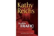 L'aventure continue pour Kathy Reichs: Temperence Brennan, Tempe pour les... - image 2.0