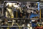 Le programme de génie mécanique est l'un des... (PHOTO SIMON GIROUX, LA PRESSE) - image 4.0