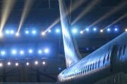 Après Polytechnique, l'Université Concordia offrira un programme de... (PHOTO ARCHIVES LA PRESSE) - image 5.0