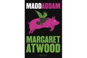 Margaret Atwood était en lice pour le plus récent prix Médicis en langue... - image 2.0