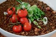 Les trois derniers papes ont diversifié la cuisine du... (Photo Weberverlag) - image 2.0