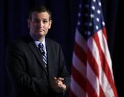 Hillary Clinton peut-elle sauver le Parti démocrate? C'est... (Photo: Reuters) - image 5.0