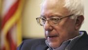 Hillary Clinton peut-elle sauver le Parti démocrate? C'est... (Archives Reuters) - image 8.0