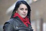 Kathleen, 25 ans... (Le Soleil, Pascal Ratthé) - image 3.0