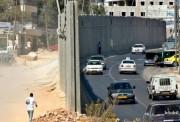 Vingt-cinq ans après la chute du mur de Berlin, le monde se couvre de murs.... - image 2.0
