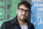 Julien Sagot... (Photo: Olivier Pontbriand, La Presse) - image 3.0