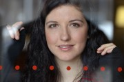 Chloé Lacasse... (Photo: Jean-Marie Villeneuve, Le Soleil) - image 4.0