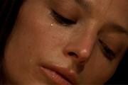 Actress... (Photo: fournie par 4th Row Films) - image 2.0