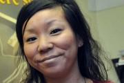 Marie-Soleil Desrosiers du CALACS Trois-Rivières.... - image 1.0