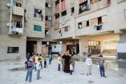 Quelque 1000 réfugiés syriens, dont 600 enfants, vivent... (PHOTO ÉDOUARD PLANTE-FRÉCHETTE, LA PRESSE) - image 5.0