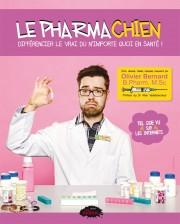 C'est plus fort que lui. Quand il entend... (Photo fournie par Le Pharmacien) - image 3.0