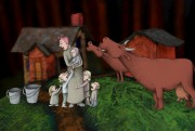 Le film d'animationRocks in my Pocket... - image 1.0