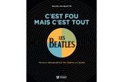 Le 18 mai 1964, arrive au premier rang du palmarès de CJMS Radio Montréal le... - image 2.0
