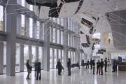 Le Seattle Art Museum... (PHOTO FOURNIE PAR VISIT SEATTLE) - image 4.0