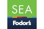Application Fodor's Seattle... (PHOTO FOURNIE PAR FODOR'S SEATTLE) - image 2.0