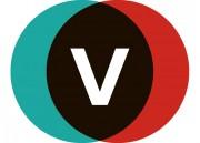 Application Vision Assure... (PHOTO FOURNIE PAR VISION ASSURE) - image 3.0