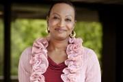 Aminata Bal, coordonnatrice du Centre de développement professionnel... (PHOTO UNIVERSITÉ DE MONTRÉAL) - image 1.1