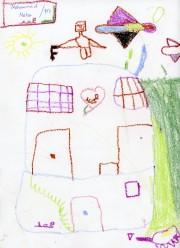 Plus de la moitié des réfugiés syriens sont des enfants. Plusieurs sont... - image 5.0